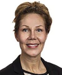 Pernilla Dalborg