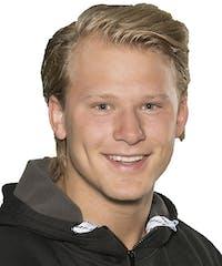 Kristian    Nervik Nilsen