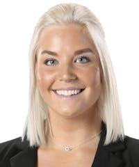 Caroline     Markström