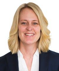 Catrin Sjögren