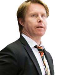 Andreas  Dackell
