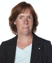 Malin Nordqvist