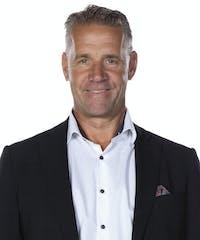 Lars Nylén