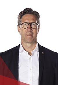 Christian Lechtaler