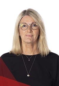 Anette Sommar