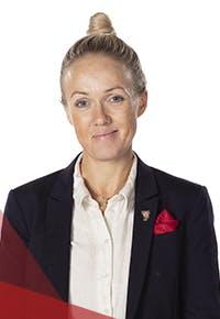 Lisa Wadell