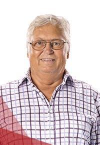 Bertil Carlsson