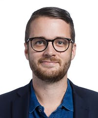 Martin Åkerberg