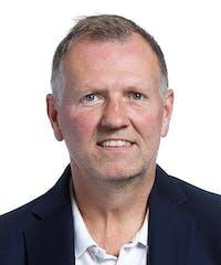 Patrik Schavon
