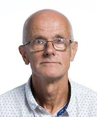 Göran Svenson