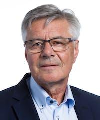 Rolf Lindström