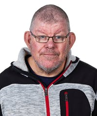 Carl-Johan Rapp