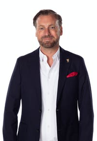 Karl Nordberg