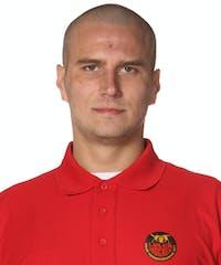 Eric Åström