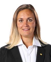 Susanne Ljuslinder