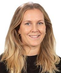 Therese Alsenfelt
