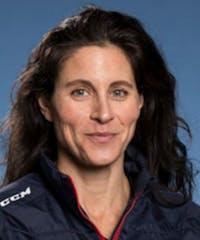 Alana Blahoski