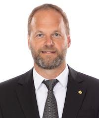 Niclas Lundkvist