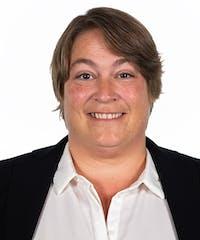 Christine Dejaco