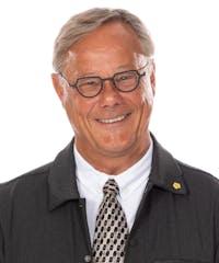 Kenneth Fahlgren