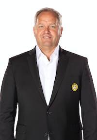 Michael Sundlöv