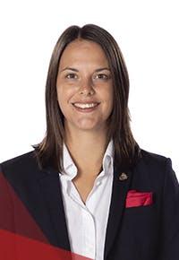 Cecilia Lamton