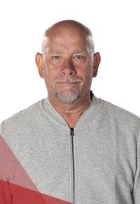 Tomas Hesselbäck