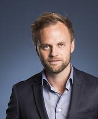Johan Spindler