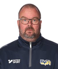 Pelle Håkansson