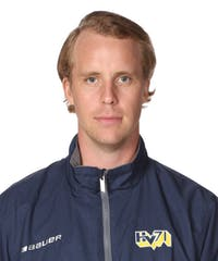 Adam Bengtsson