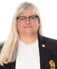 Anna Fahlgren
