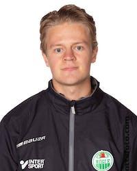 Hugo Karlsson