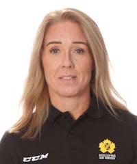 Ulrika Dahlgren