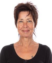 Jonna Öster