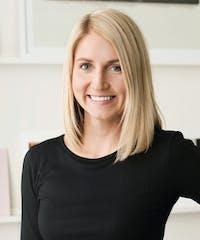Johanna Grimståhl