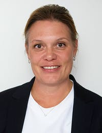Maria Carlén