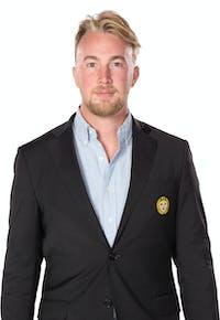 Jakob Westerlund