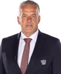 Mikael  Vernblom