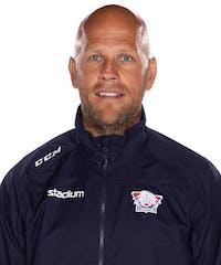 Peter  Casparsson