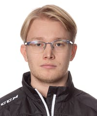 Joel Rönnmark