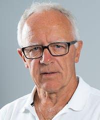 Anders Wilander