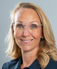 Anna-Karin Halvardsson
