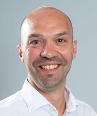 Andreas Davidsson