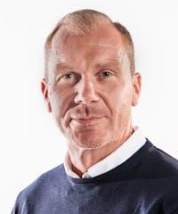 Johan Lindbom