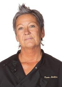 Karin Lindgren